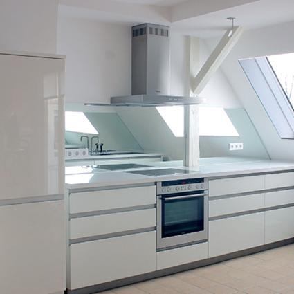 raumkreis kiel innenarchitektur grafik projekte. Black Bedroom Furniture Sets. Home Design Ideas