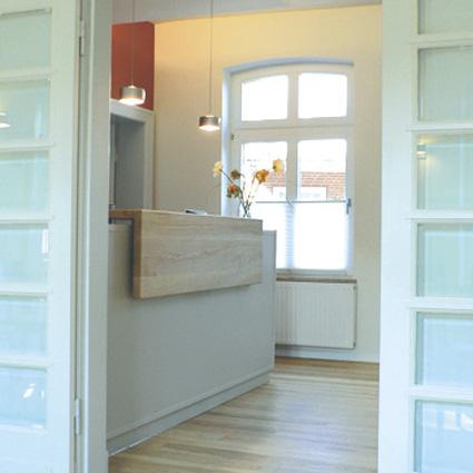innenarchitektur kiel sammlung von haus design und. Black Bedroom Furniture Sets. Home Design Ideas